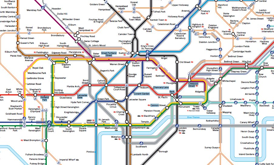 Transport For London Map.Transport For London On Twitter We Have A Range Of Maps To Help