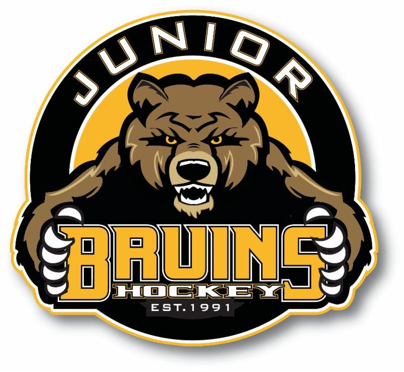 Junior Bruins Hockey (@juniorbruins)
