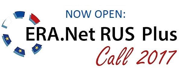 Αποτέλεσμα εικόνας για ERANET-RUS-PLUS