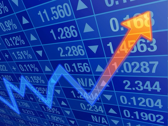 ترغب بالاستثمار في الأسهم؟ ولا تعرف كيف تبدأ؟ وماهي افضل طريقة للاستثمار في الأسهم؟