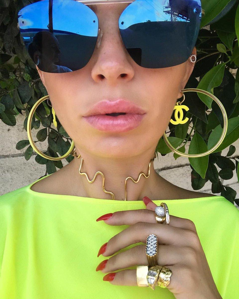 Ziane sunglasses Oliver Peoples UNvwN4Y9V