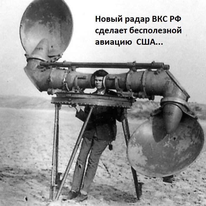 Спасатели под Одессой нашли затопленное немецкое судно с боеприпасами времен Второй мировой войны, - ГСЧС - Цензор.НЕТ 2687