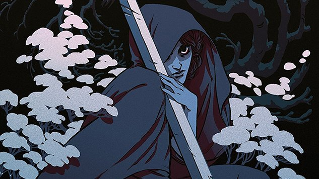 .@BeckyCloonan's By Chance or Providence Taps Into Primal Fairy-Tale Fears https://t.co/1kgCJDDEdM