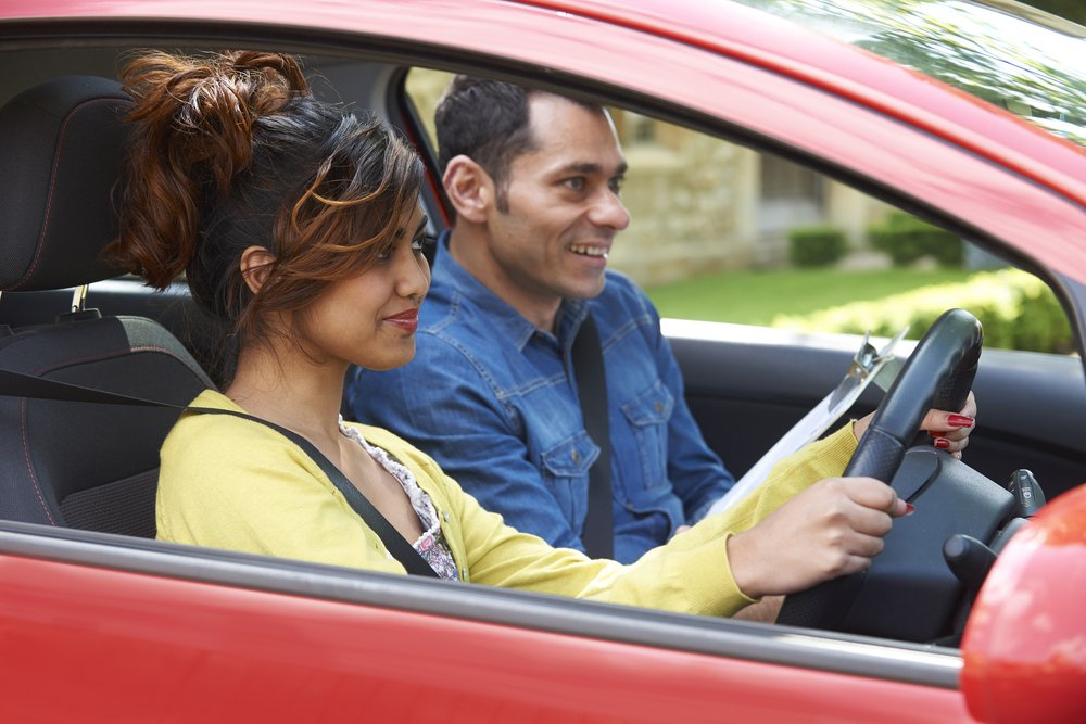 Do you think you'd still pass your driving theory test? Take a FREE  test online and find out https://t.co/rvZMaNYDE4