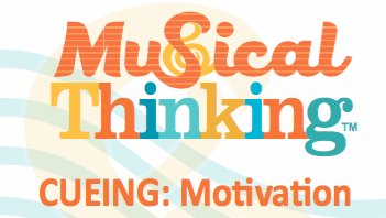 It's time to rev up your Attention Engine with #musicalthinking https://t.co/pHW4f0ZPuh