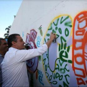 Governo lança primeira etapa do projeto 'Escolas Culturais' em Itabuna https://t.co/uYczBP1jbX