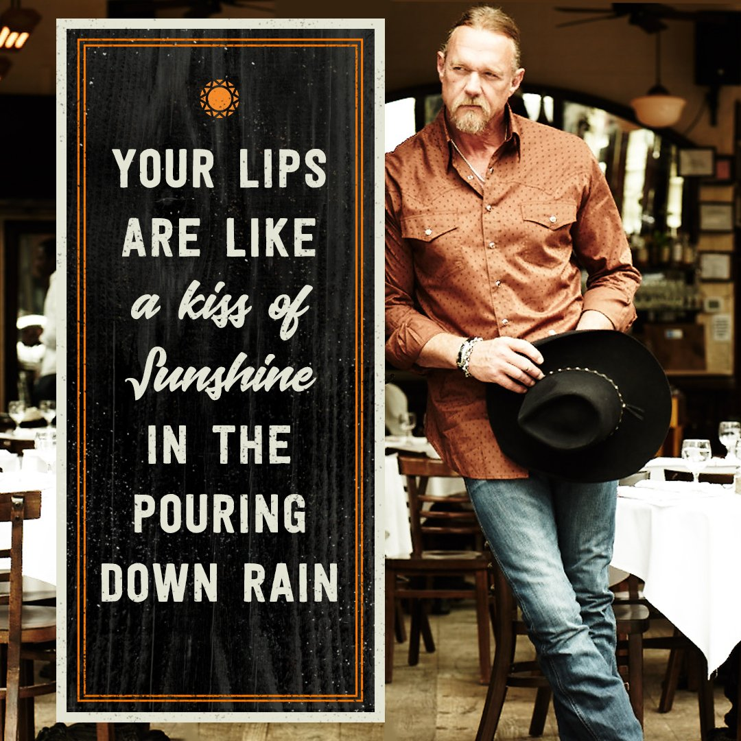 Trace adkins on twitter and when you whisper my name i hear trace adkins on twitter and when you whisper my name i hear anything but whippoorwills and freight trains httpstdtjanvfzs0 kristyandbryce Choice Image