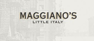 Maggiano's Little Italy in Beachwood will close in September https://t.co/GBtAr8S3Lc