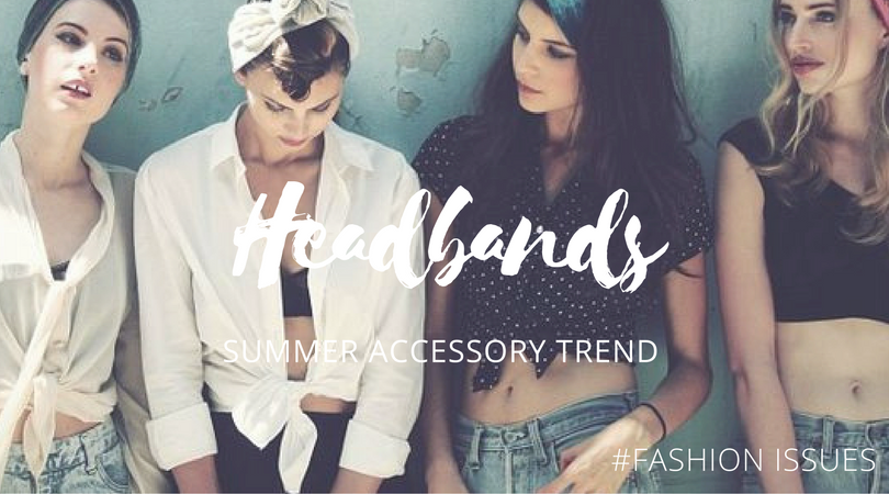Summer Accessory Trend: Headbands! #StyleIssues #FashionIssues #SummerIssues #Headbands  http://www. issuemagazine.gr/articleCategor y/Fashion/article/summer-accessory-trend-headbands &nbsp; … <br>http://pic.twitter.com/pMu4Qzk0nA