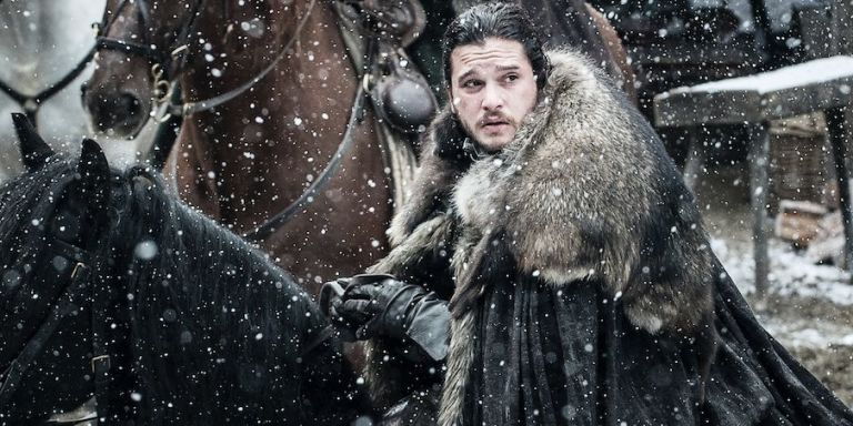 Everything you need to know about Game of Thrones season 8. Yes, EIGHT! https://t.co/bEF3RV8YeY