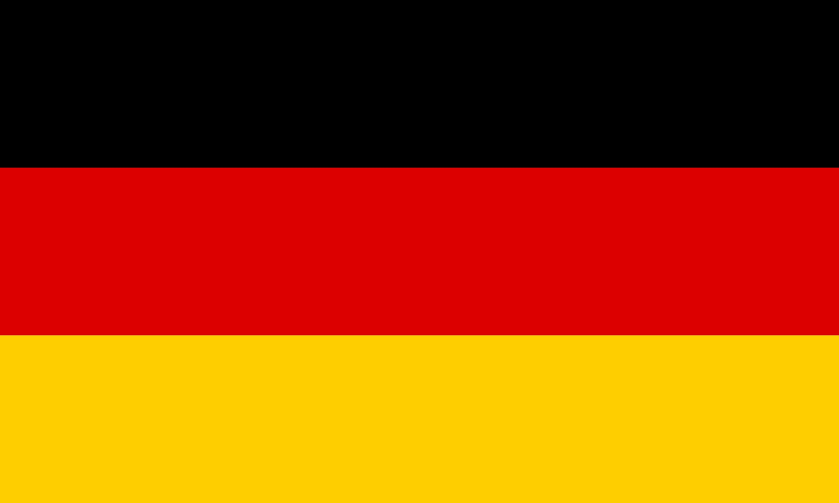 GERMANY  - Population: 82 million - GDP: $3.4 trillion - Military spending: $42 billion - Active military personnel: 178,334