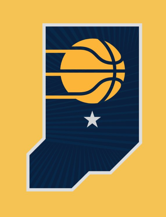 Indiana pacers on twitter we are the indiana pacers and share indiana pacers on twitter we are the indiana pacers and share that pride with everyone who loves this great state httpstnq0ocbyehl voltagebd Choice Image