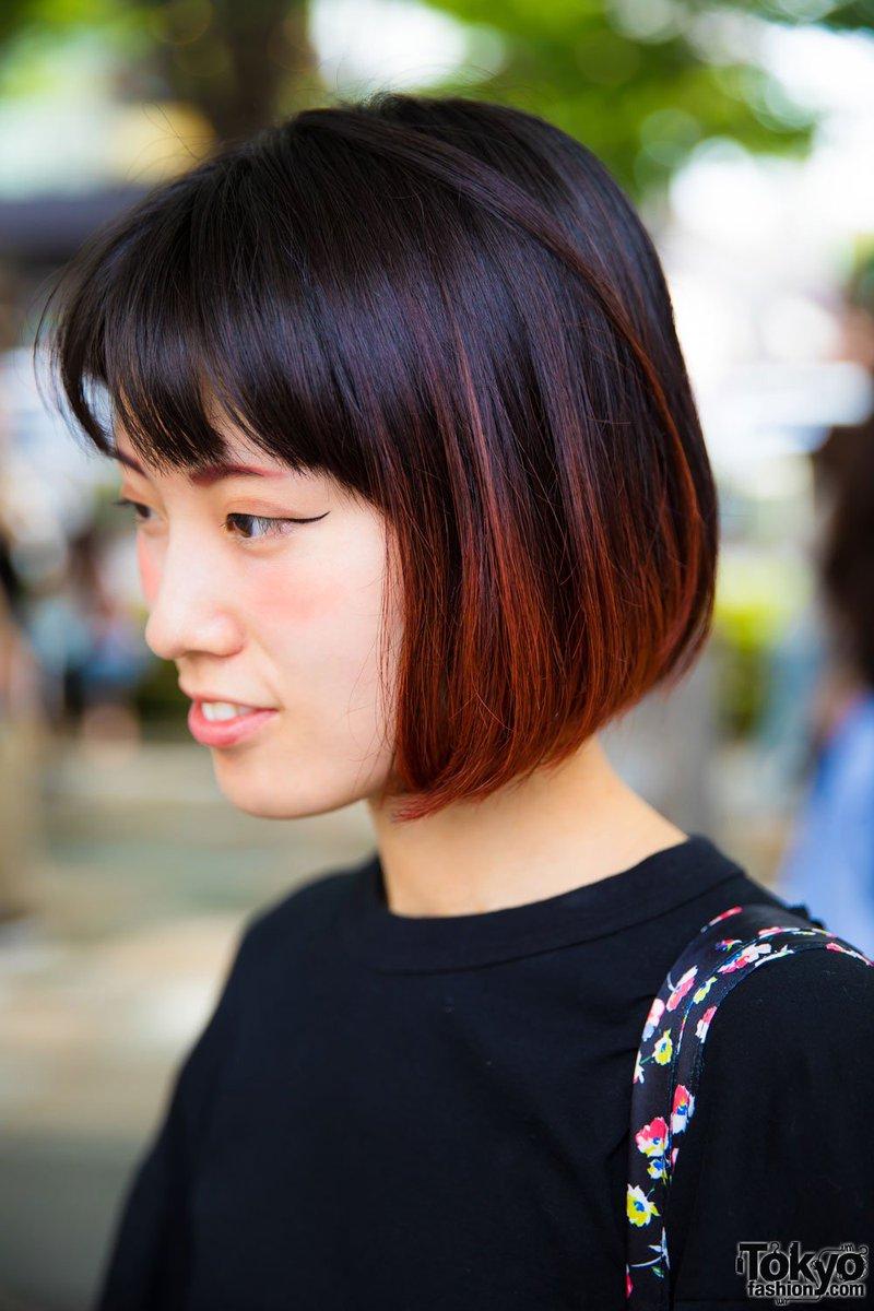 92215fcb5a8 Tokyo Fashion on Twitter
