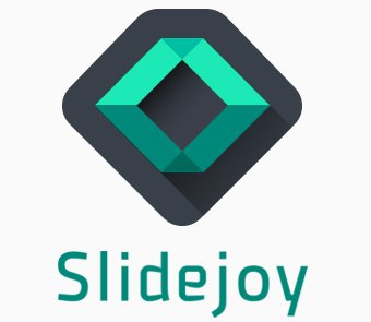 Check out #Slidejoy on the google play store to earn a little bit of extra money #money #andriod #free #app   https:// youtu.be/11LJm2FF2OQ  &nbsp;  <br>http://pic.twitter.com/ScGH4V3rlx
