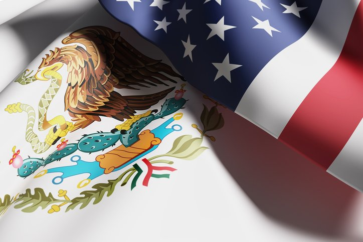 Formerly Dumped on Trump, #Mexico ETF Now a Darling -  https:// goo.gl/JRiXji  &nbsp;   #CurrentAffairs #EmergingMarkets #EWW #GlobalETFs <br>http://pic.twitter.com/y80zmfPKTX