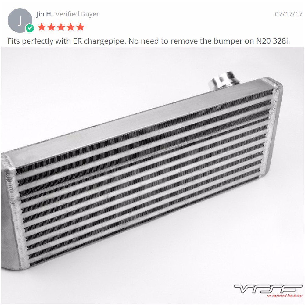 """Extreme Power House on Twitter: """"VR Speed Factory F Chassis Intercooler https://t.co/i5V936N9oY https://t.co/mVyijyqWF4"""""""