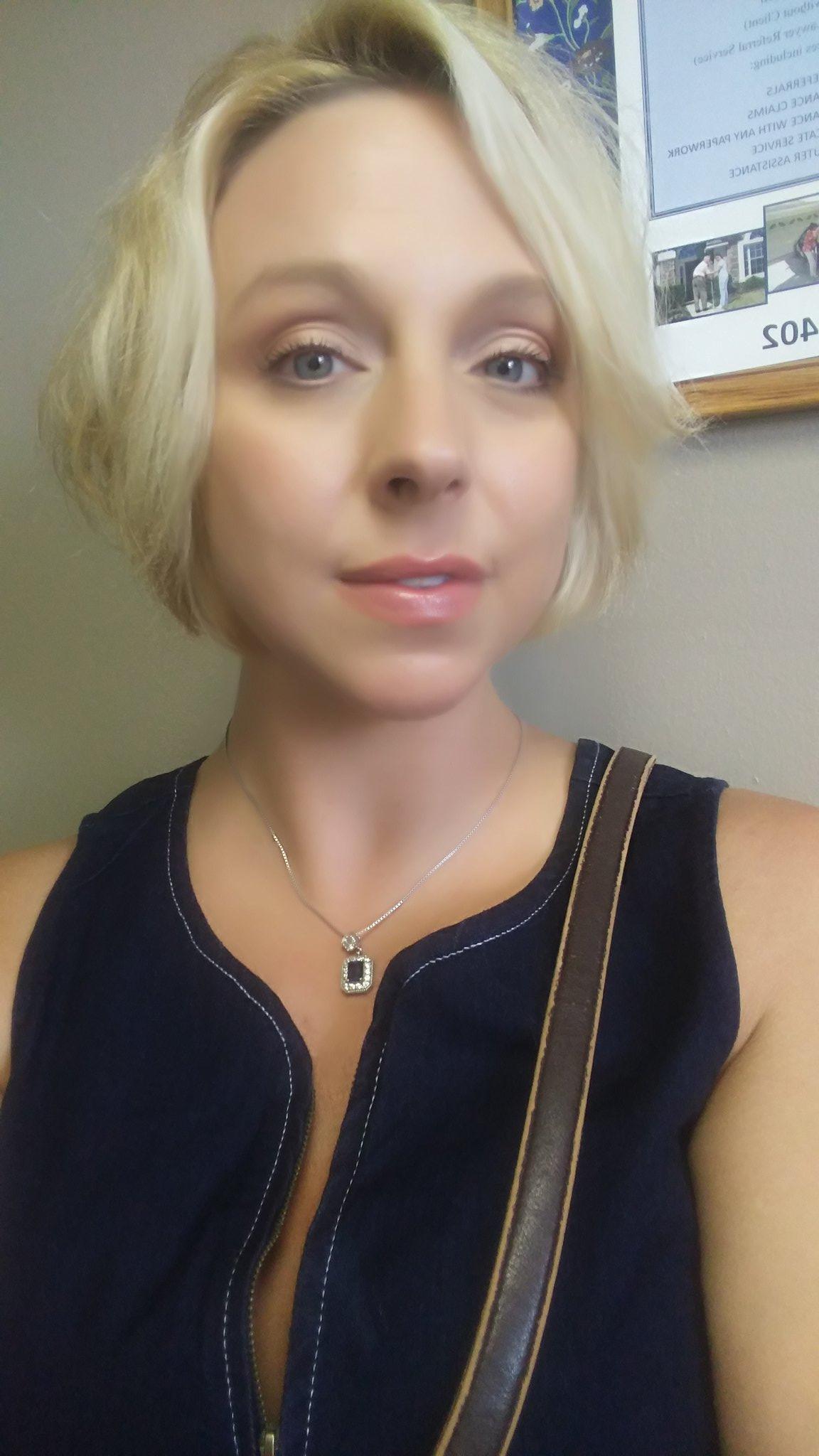 TW Pornstars - Goddess Brianna. Twitter. Im board so here
