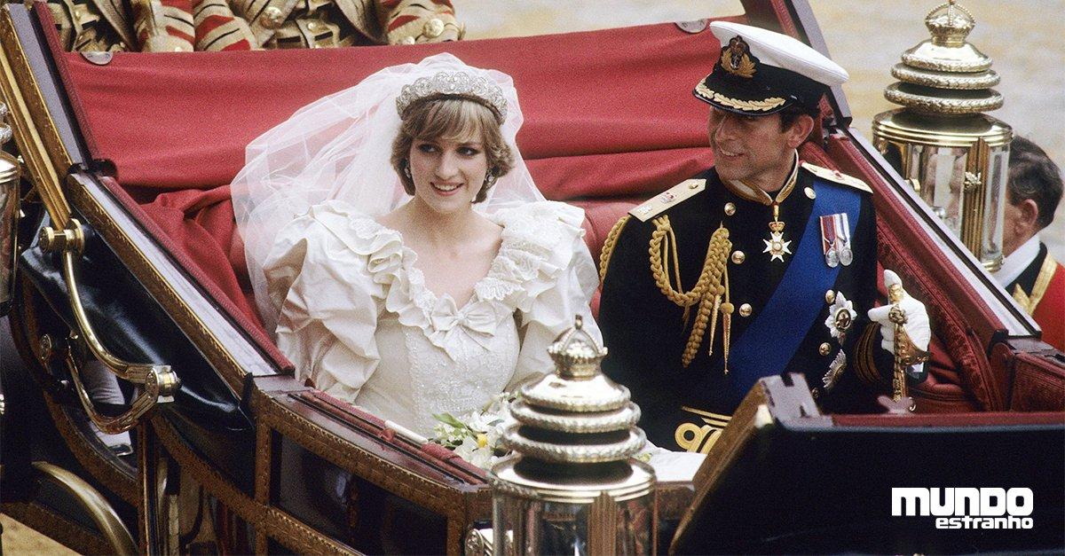 O príncipe William é o Anticristo? https://t.co/hfUP4YYIdW #TeoriaDaConspiração