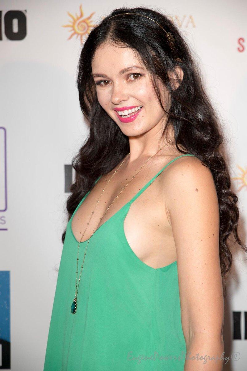 Twitter Natasha Blasick nude (38 photos), Sexy