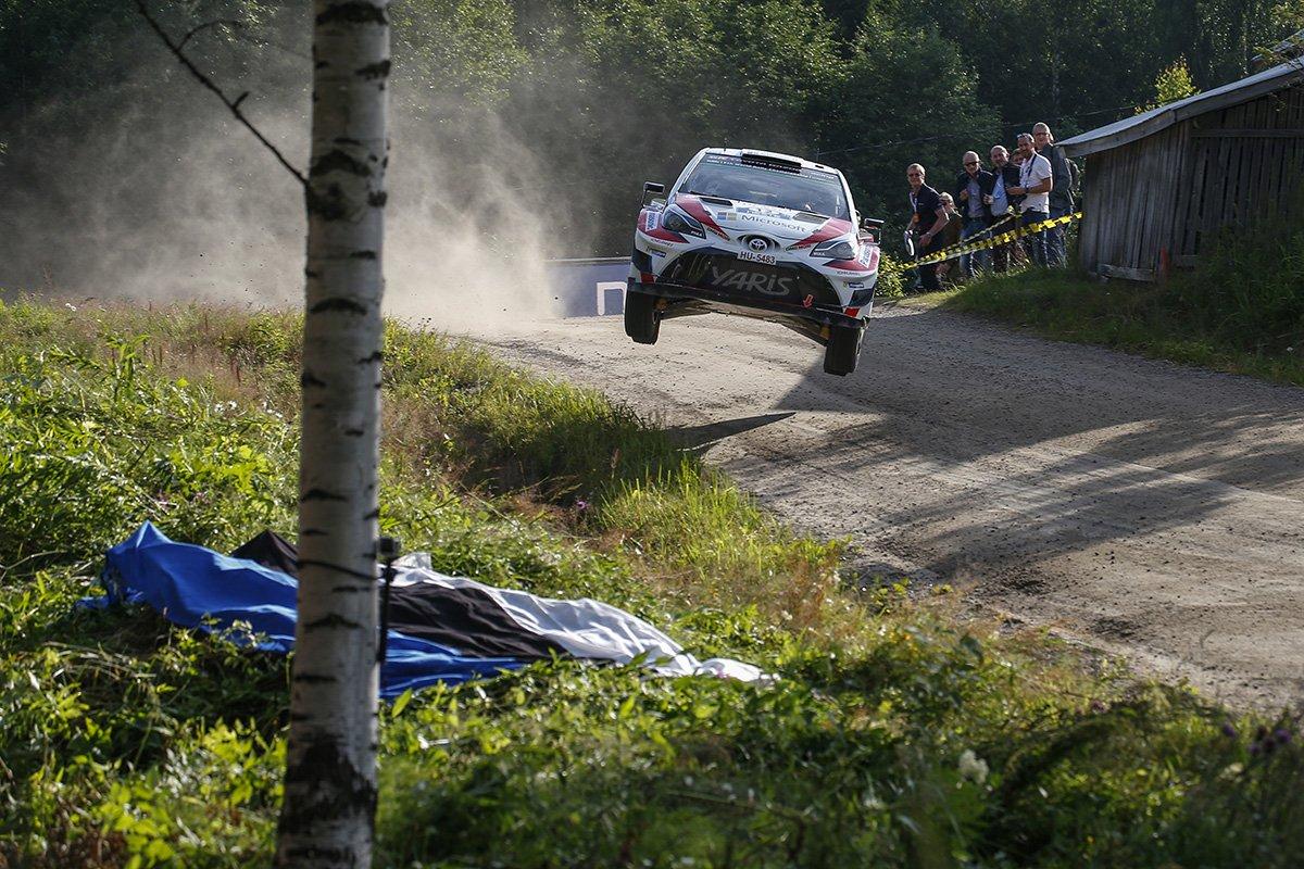 Rally Finlandia 2017 - Página 3 DF2bqrzXUAAWhDs