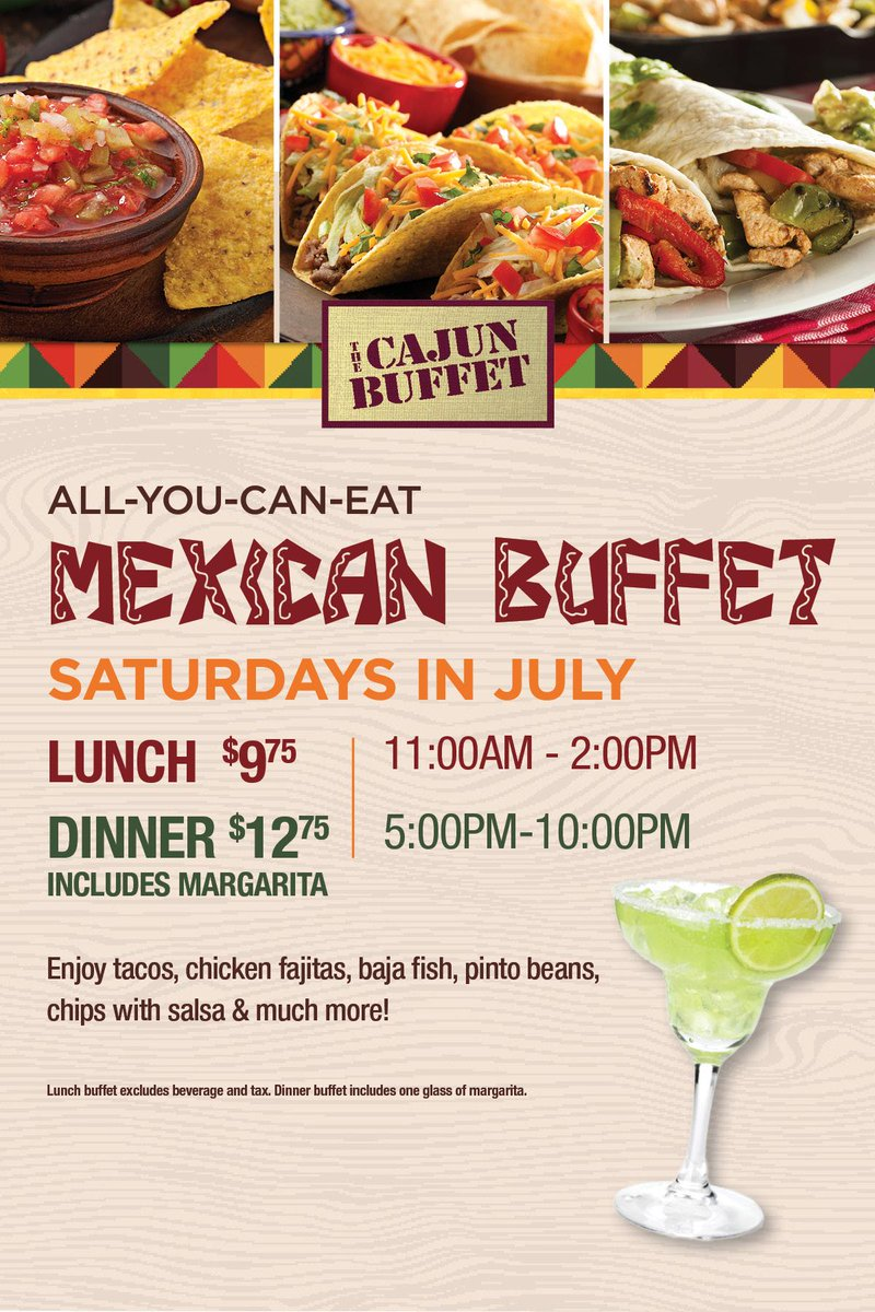 ameliabellecasino on twitter all you can eat mexican buffet rh twitter com all you can eat mexican buffet near me all you can eat mexican buffet in nashville