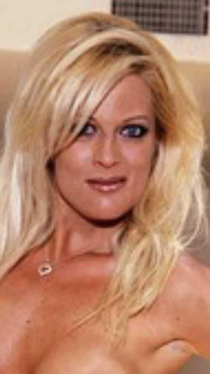 Heather Brooke - Pornstar page - XNXX. COM