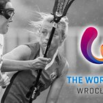Team #USAWLAX 2-0, @laxaus defeats host @lacrossepolska and @CanadaLacrosse 2-0 in Day 2 @twg2017 prelims https://t.co/E9mdLkV8ly #TWG2017
