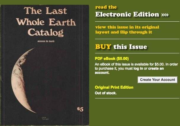 Catalog earth last pdf whole