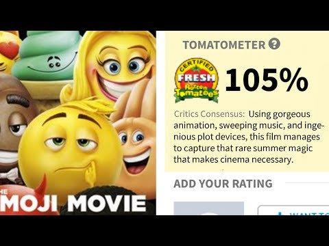 Reddit Videos On Twitter The Emoji Movie Review Https T Co Ijgv0qoele