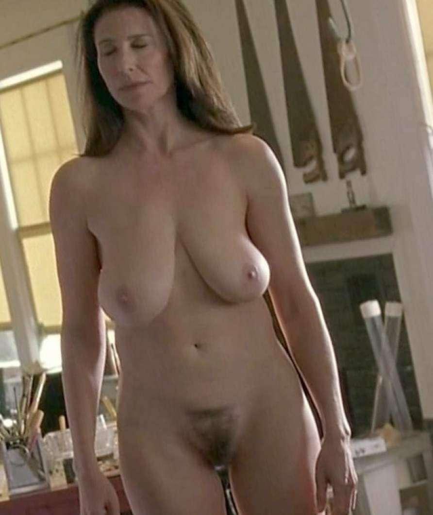 Mimi rogers nude sex scenes