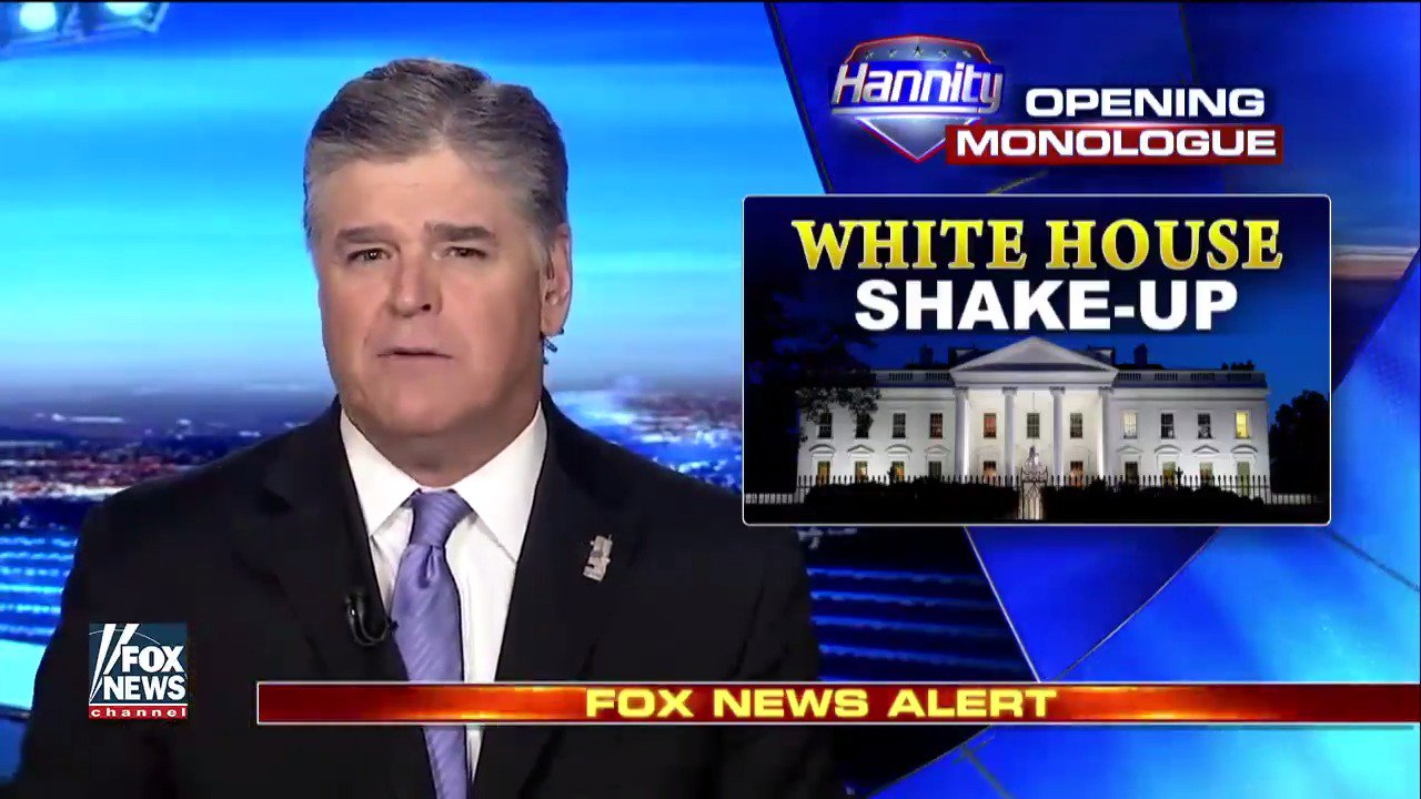 #hannity: No administration has EVER had to deal with all these obstructions.   https://t.co/ZlEOMKlUB8