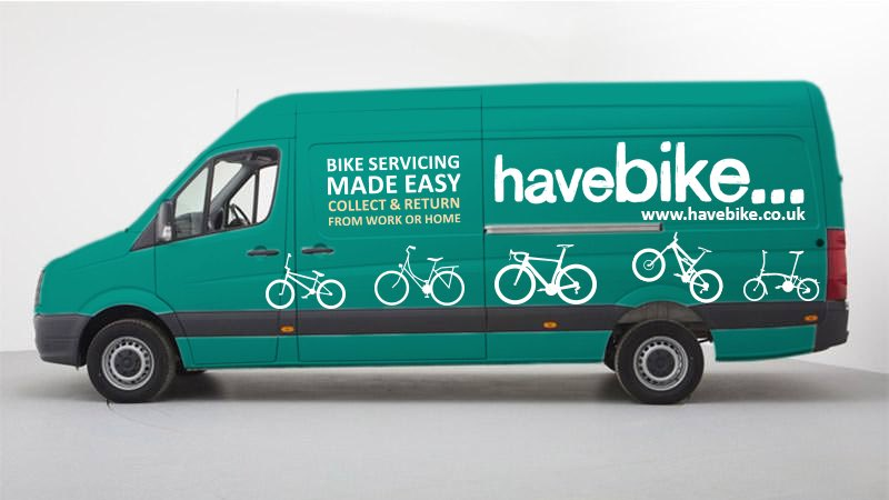 9376025f8fca What do you think to the new  van designs  Any suggestions before we go to  print   cycling  london  ridelondon  RideLondon100pic.twitter.com vwbWryYmP8