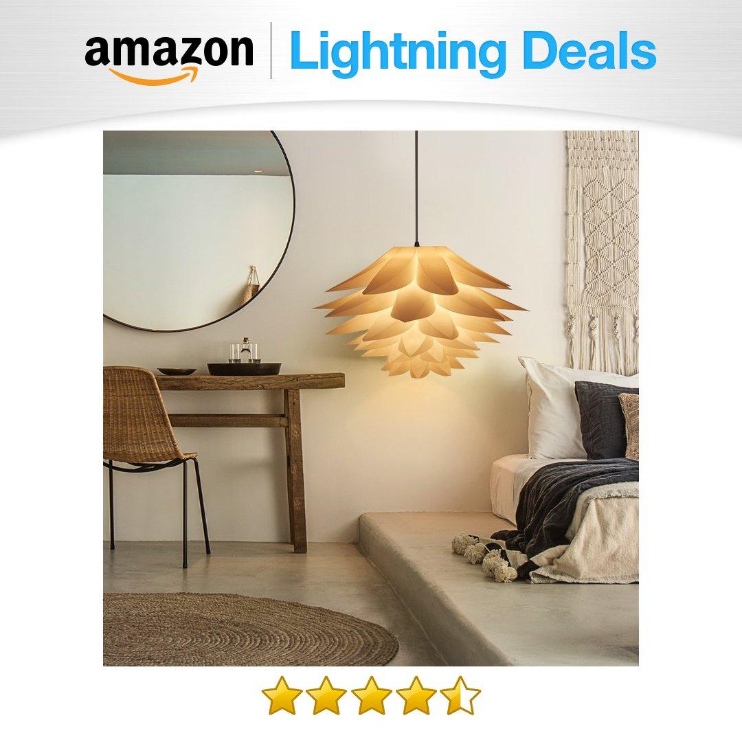 Amazoncom On Twitter Excelvan Ceiling Pendant Lights Diy Iq