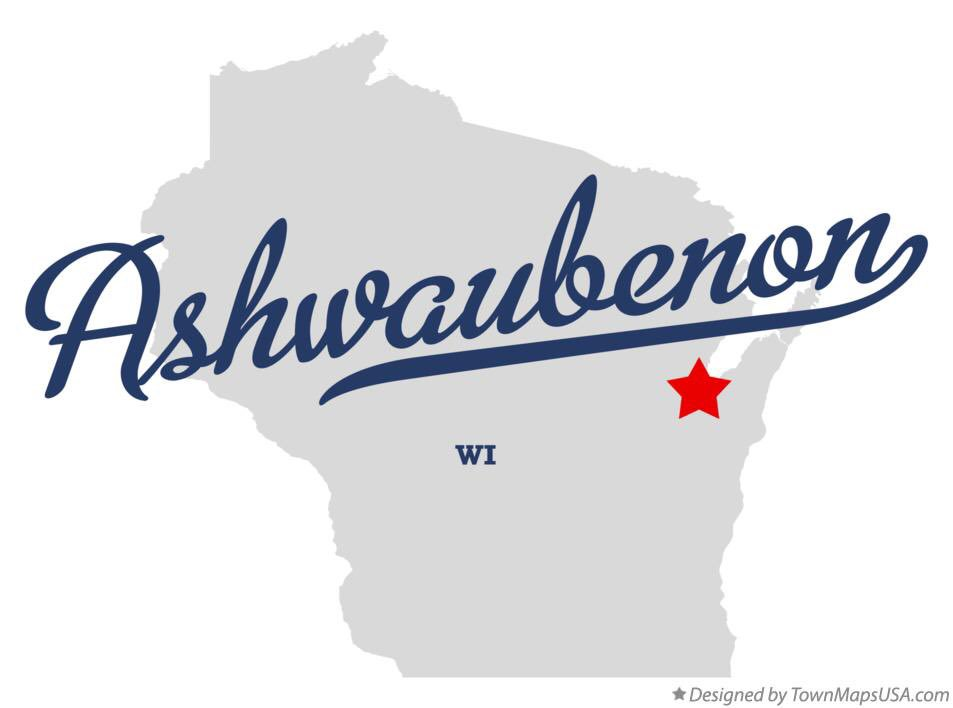 if you're not from wisconsin, try to pronounce these cities correctly