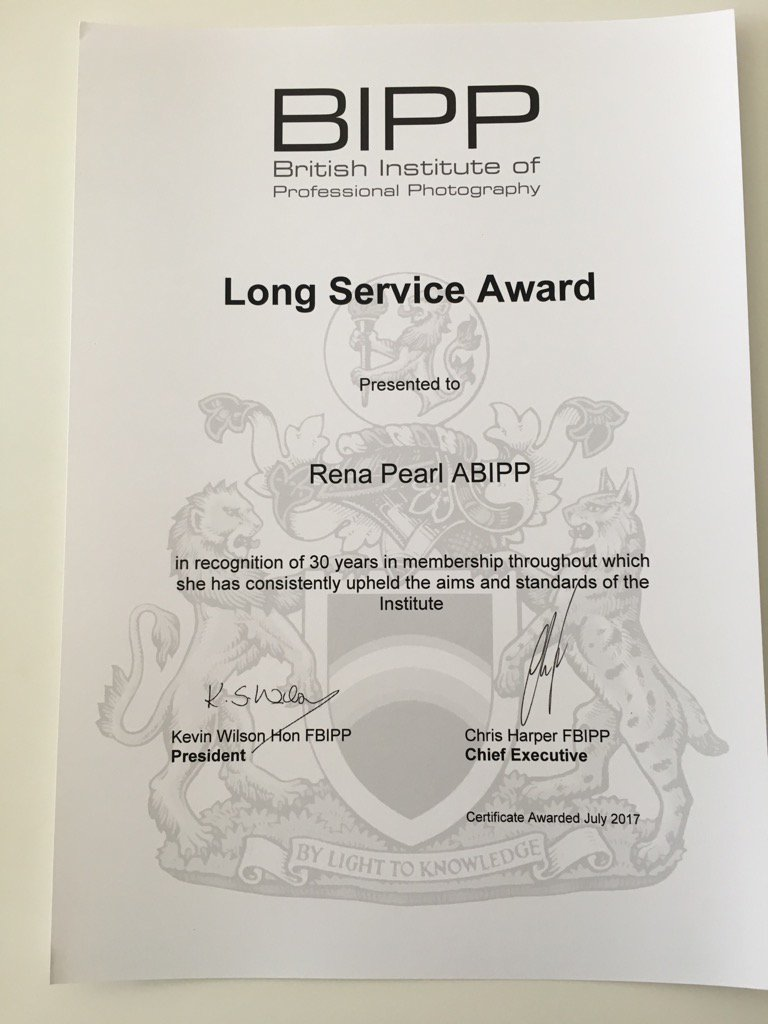 Long service award certificate examples rent slips report thebippbipp regions on twitter df4 gcmw0aalwqr bipp regions long service award certificate examples long service award certificate examples yadclub Image collections