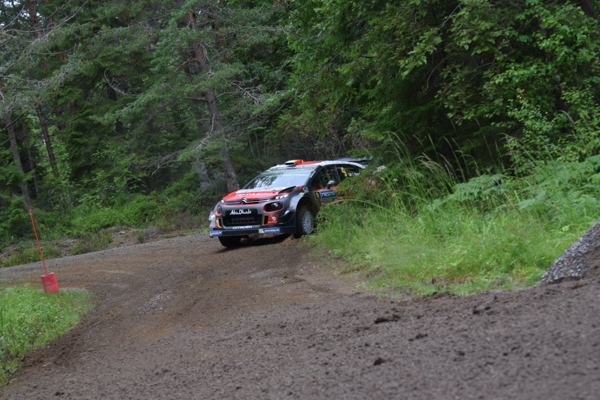 Rally Finlandia 2017 - Página 3 DF4d2V7XYAALM85