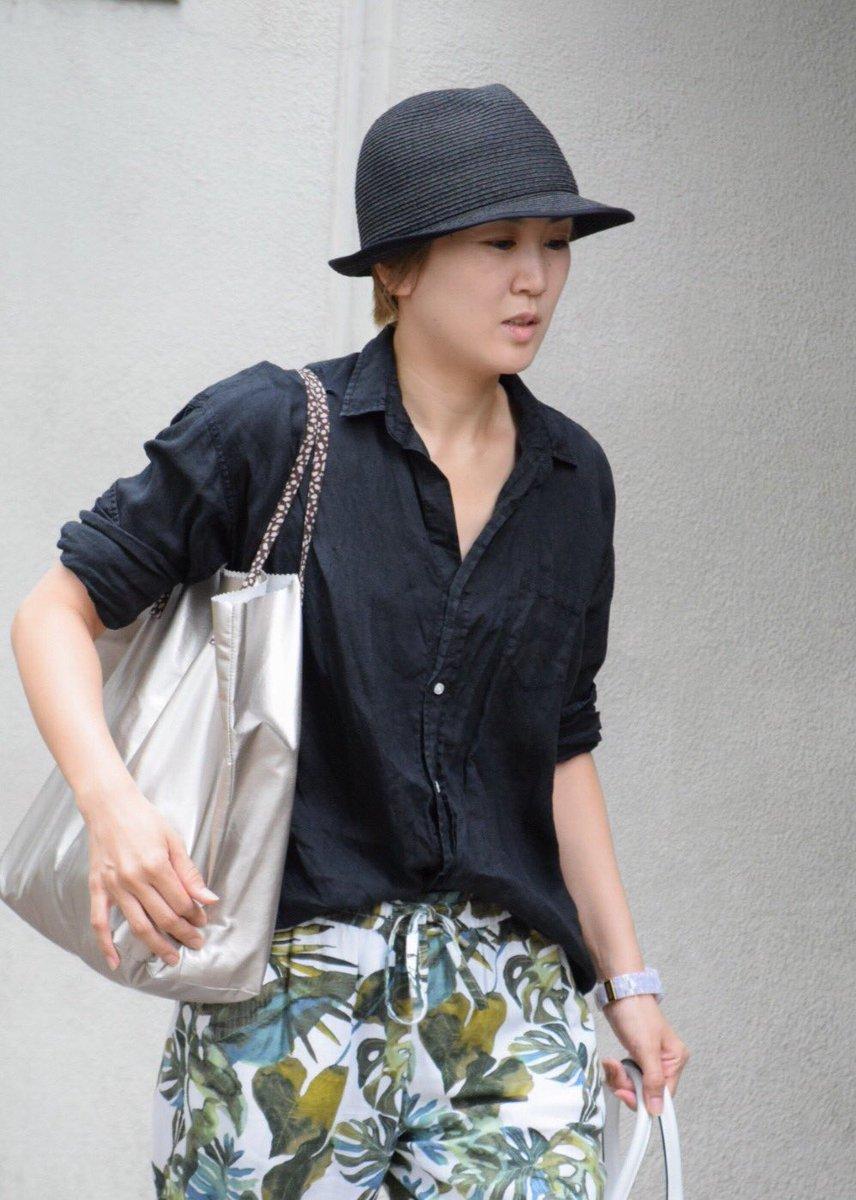 """naotama on Twitter: """"2017/07/29 奏乃はると 結愛かれん… """""""
