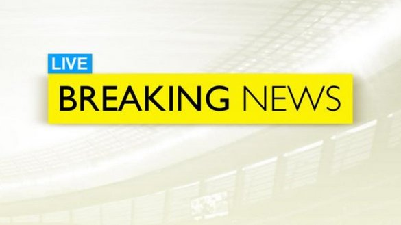 Bbc News Twitter: BBC News (World) (@BBCWorld)