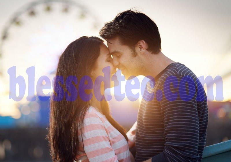 Free internet dating sites