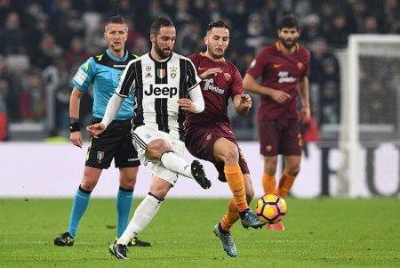 JUVE-ROMA Streaming Video: dove vedere Diretta TV, amichevole del 30 luglio 2017 | Calcio d'Estate ICC