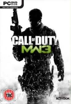 call of duty modern warfare 2 steam cd key free