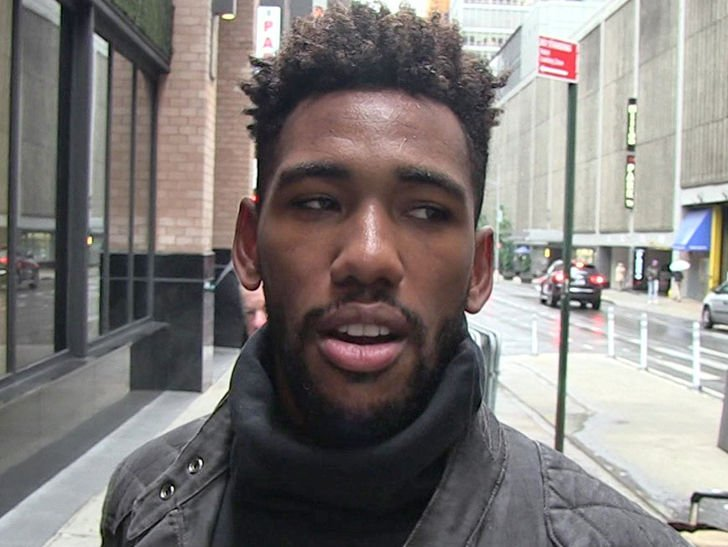 &#39;You&#39;re the #Worst&#39; #Star #Brandon #Mychal #Smith #Busted for #DUI LINK:  http:// topklik.ml/2017/07/29/you re-the-worst-star-brandon-mychal-smith-busted-for-dui/ &nbsp; …  #You039re #Celebrities<br>http://pic.twitter.com/BN2dx34858