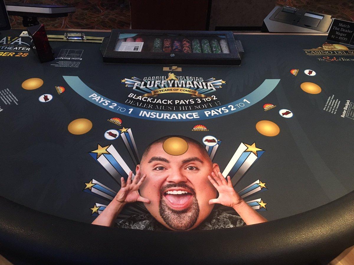 Casino del sol blackjack los angeles casino poker