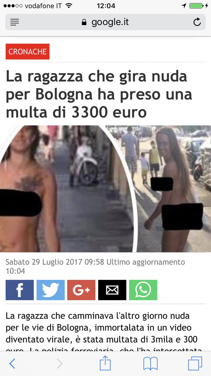 Video porno tabù
