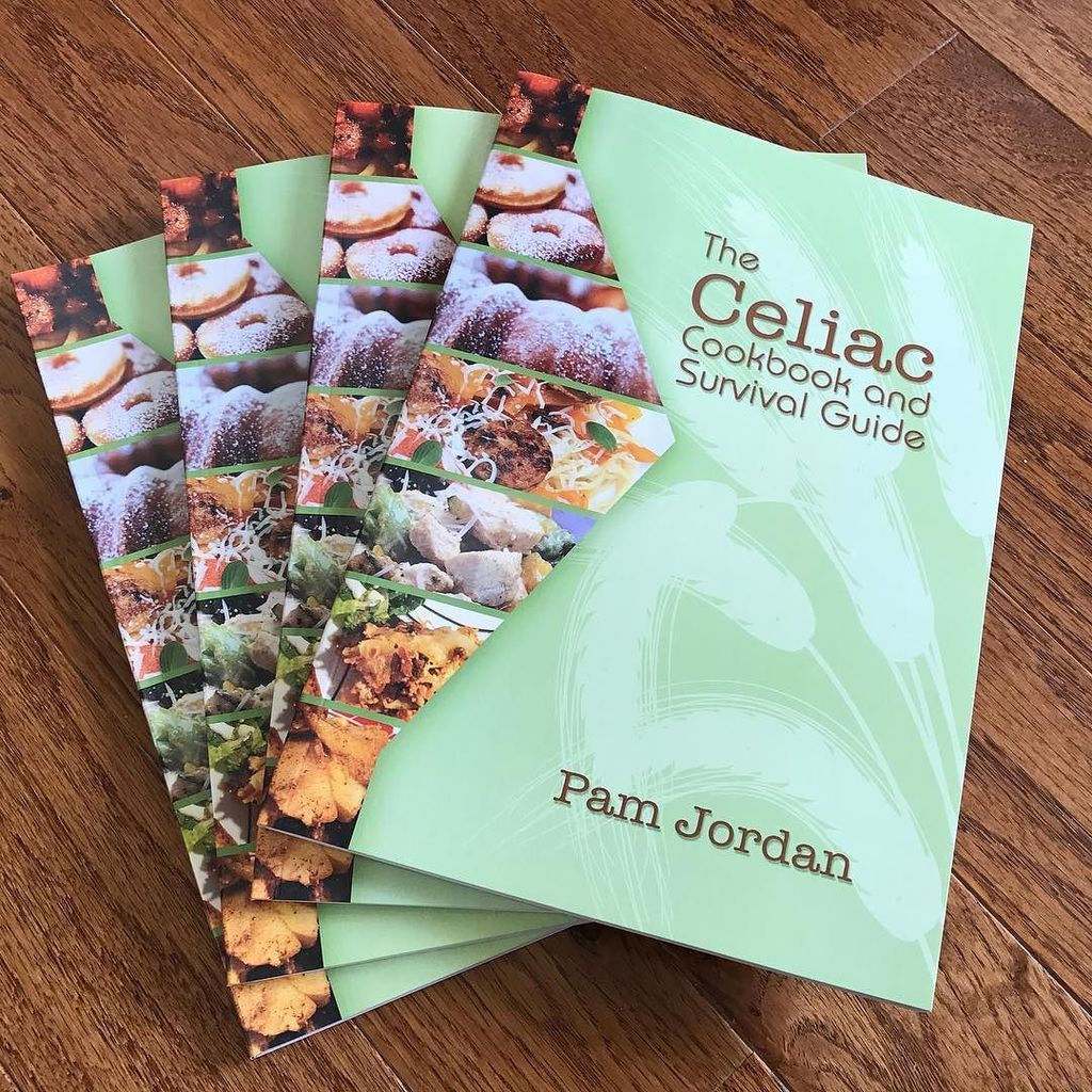 download Data Driven Marketing: The 15 Metrics Everyone in Marketing Should Know
