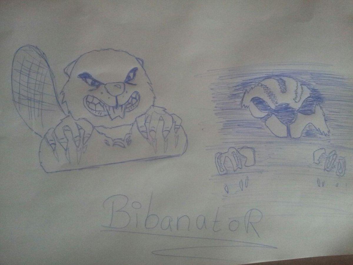 bibanator matchmaking highlights