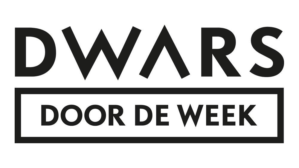 dwarsdoordeweek-tv