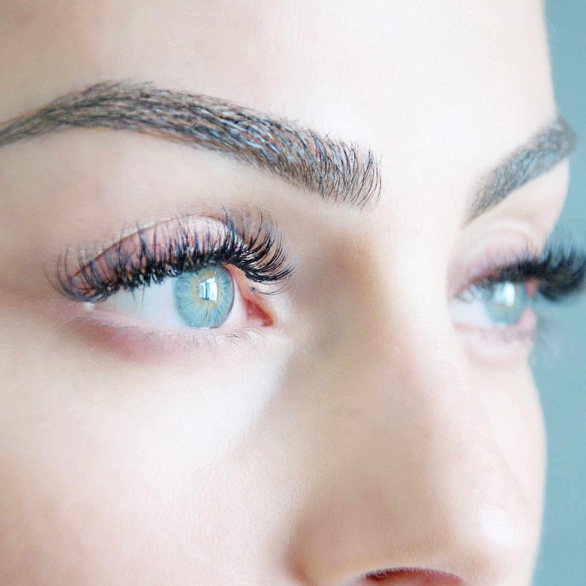 Lash Crowd Marbella On Twitter Individual Lash Extensions Is One