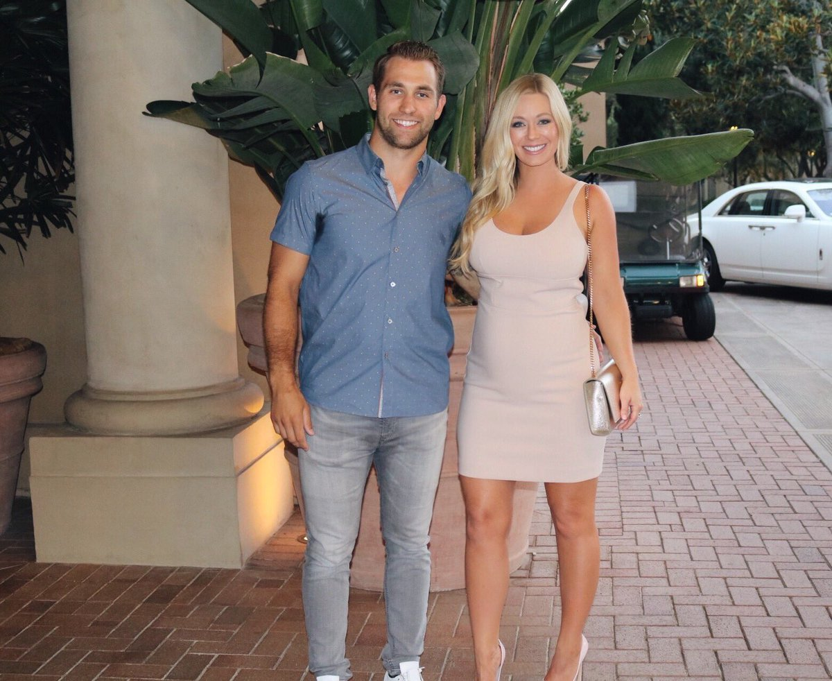 Jason Zucker On Twitter I M Sorry To Tell You Meatsauce1 But