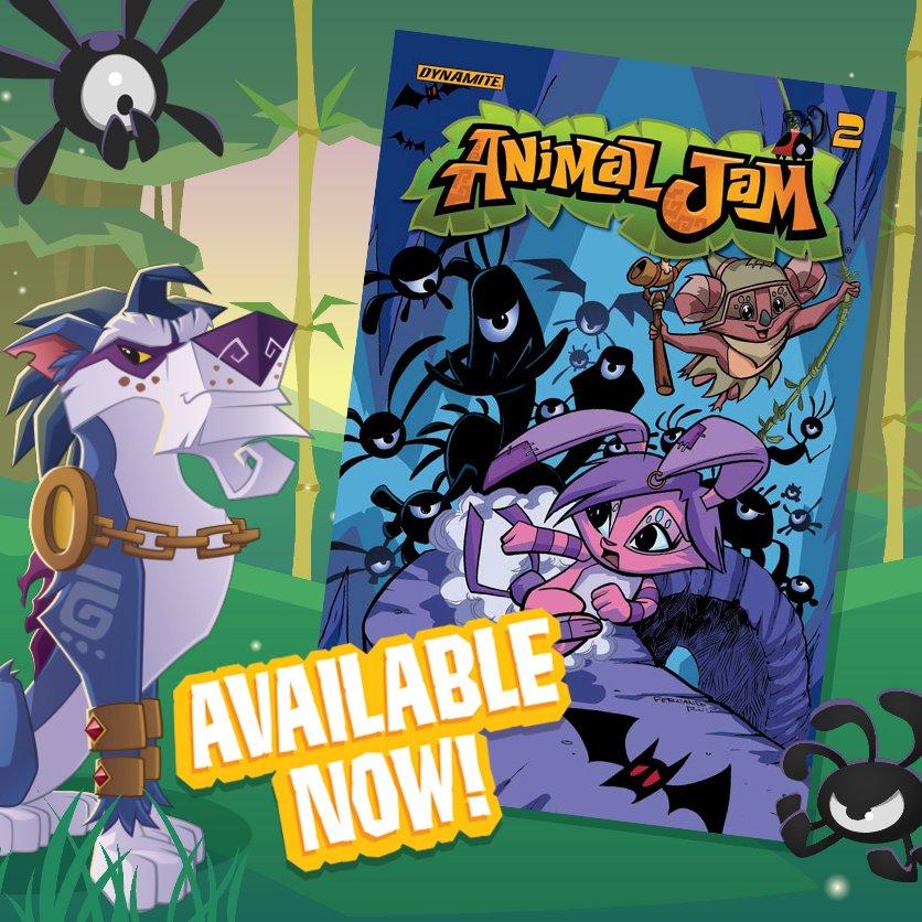 Animal jam sighn in - Animal boarding near me
